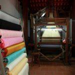 Thông tin chi tiết về vải lụa tơ tằm mà bạn quan tâm.